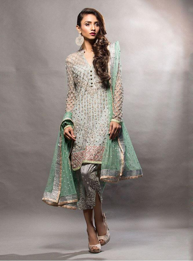 pakistani-formal-dresses-2017