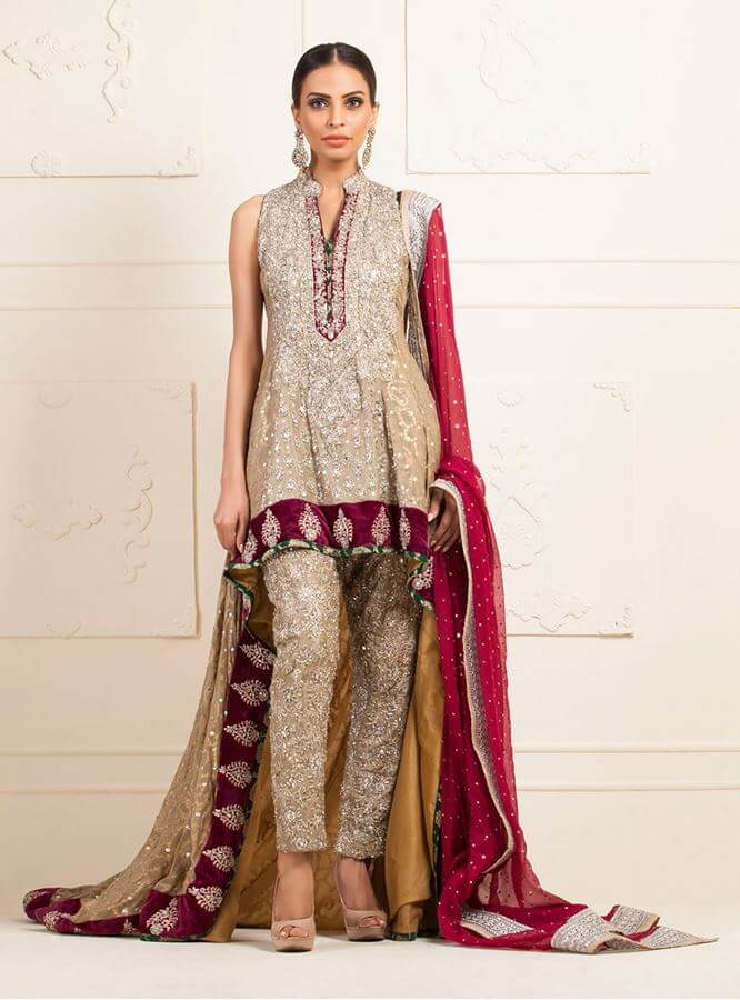 pakistani-wedding-wear-dresses-2017