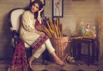 Best pakistani unstitched fall-winter collections 2016-2017