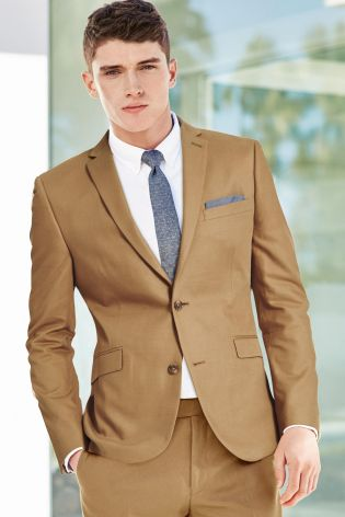 Best Men Formal Suits or Pant Coat Styles Available in Pakistan