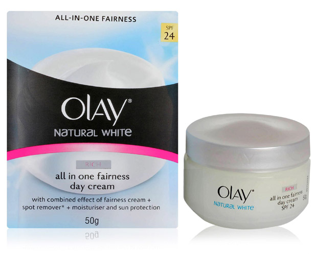 Most Effective Skin Whitening/Lightening Creams in Pakistan