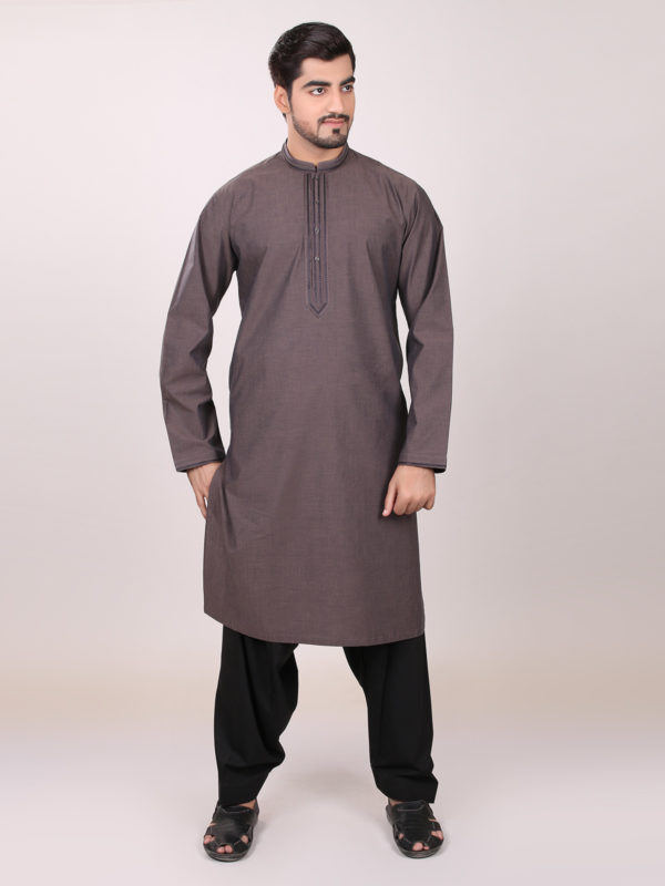 Eden robe Men Kurta Design 2016-2017