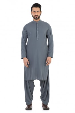 Bonanza Pakistani winter-fall men kurta designs 2016-2017