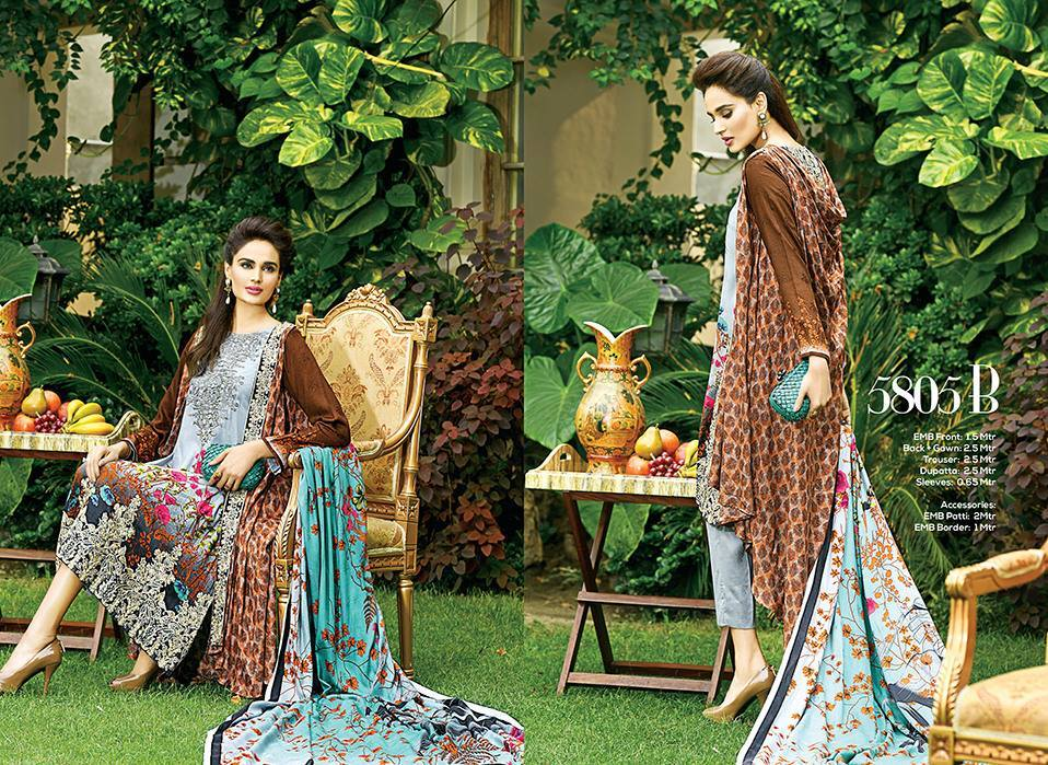 best-pakistani-unstitched-fall-winter-collections-2016-2017-13