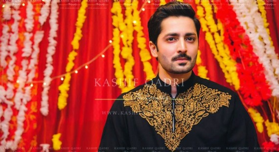Mehndi Kurta Designs 2018 Pakistani