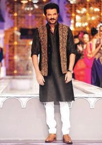 Mehndi Kurta Designs 2019 Pakistani