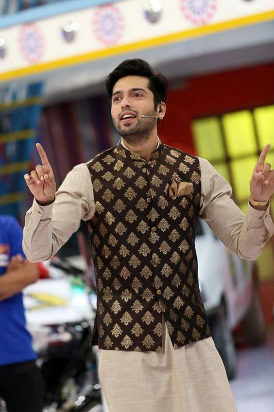 Mehndi Kurta Designs 2017 For Men