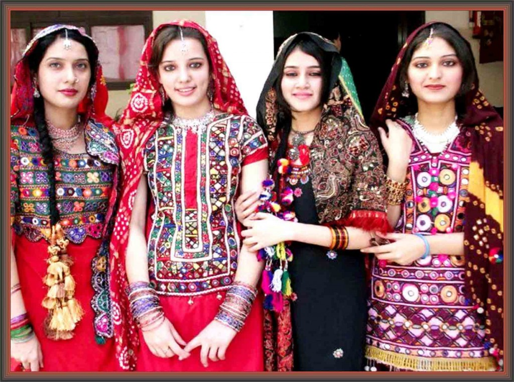 Sindhi party makeup best eid party makeup ideas 2017 for girls