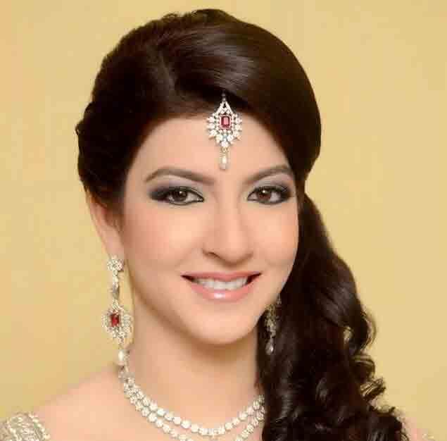 simple party makeup best eid party makeup ideas 2017 for girls