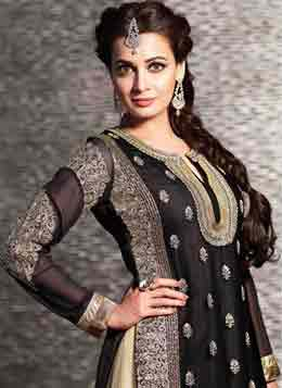 party makeup with shalwar kameez best eid party makeup ideas 2017 for girls