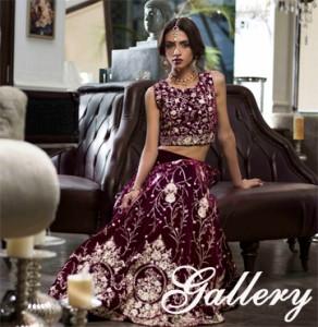 latest lehenga choli designs 2019 in Pakistan