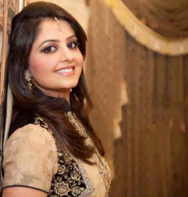 party makeup with medium hair length best eid party makeup ideas 2017 for girls