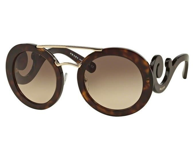Prada Sunglasses Girls