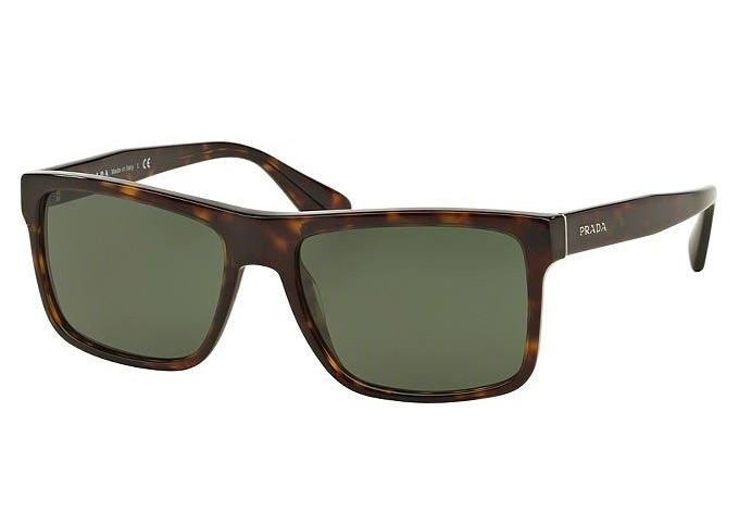 Best girls summer sunglasses by Prada in Pakistan