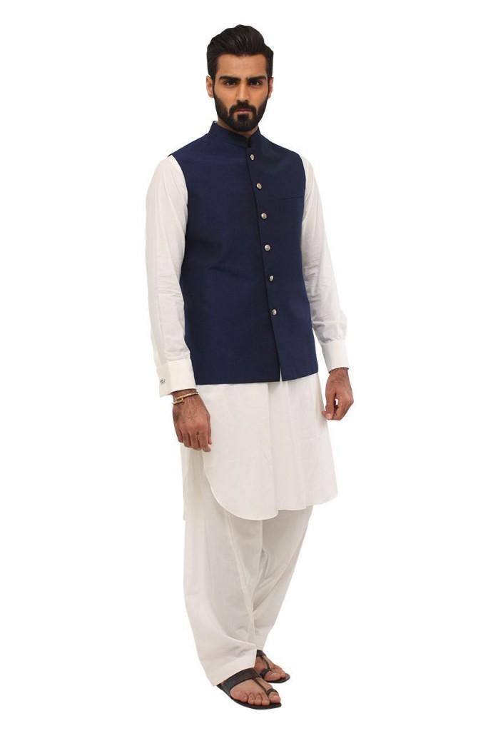 Latest salwar kameez fashion in india 2018 39