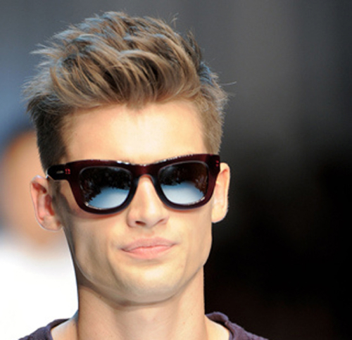 Decent Hairstyles for Men in Pakistan to Try This Year