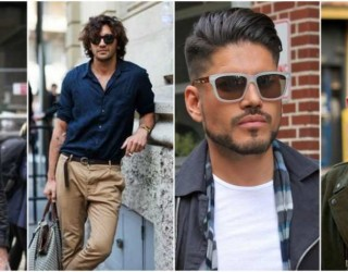 Most Popular Men Sunglasses for 2017 in Pakistan