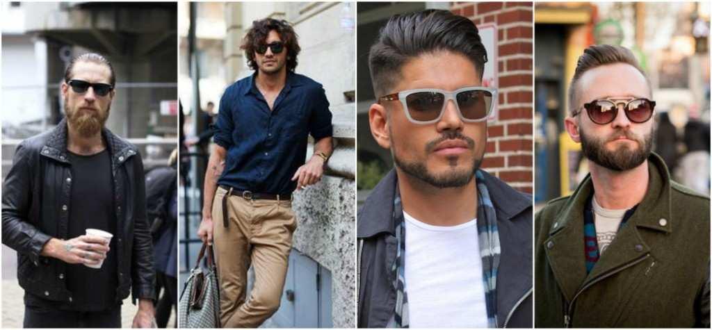 Best Men's Sunglasses