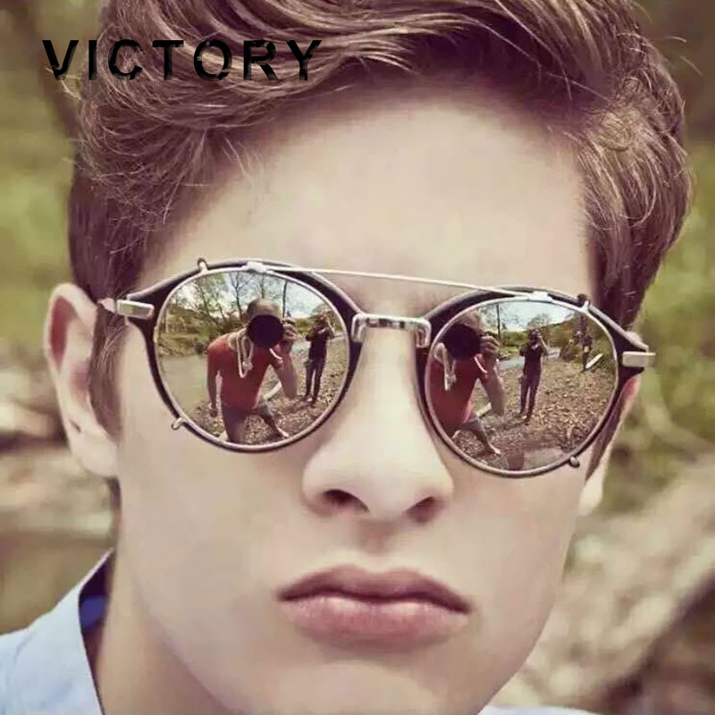 Best Mirror Sunglasses for Men In Pakistan