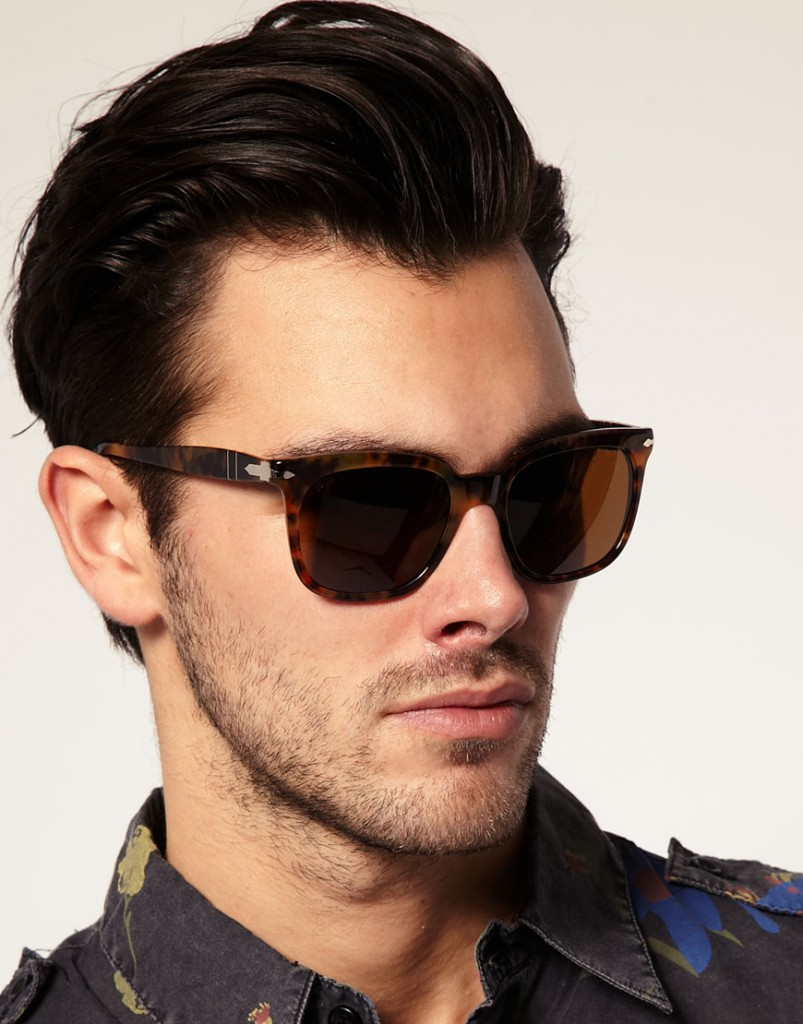 Best Wayfarer Sunglasses for Men