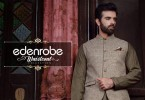 Edenrobe Men's Collection 2017