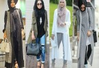 New Hijab styles Ideas & Trends 2017 for Every Occasion