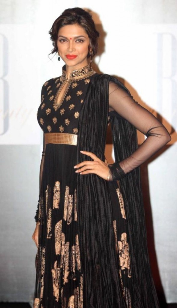 Stylish Party Wear Black Dresses For Indian Amp Pakistani