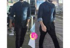 Pakistani Street Style Fashion 2017 for Men and boys