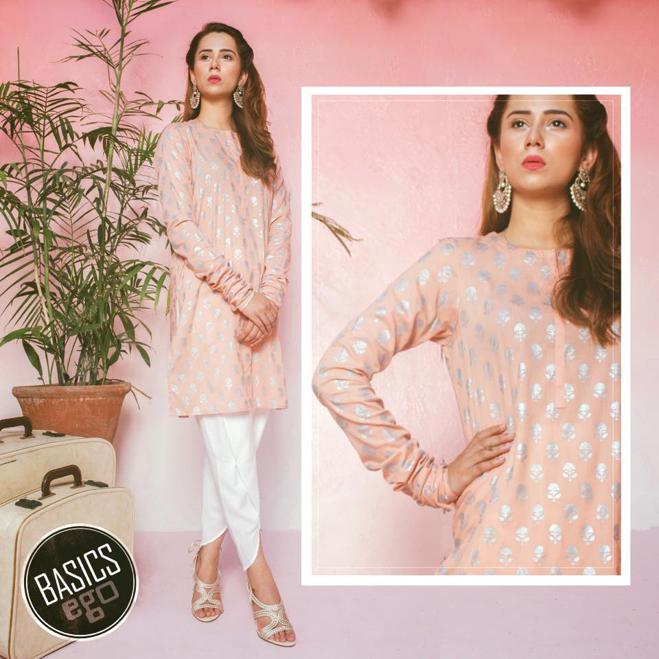 How to Wear Kurta in Different Ways to Look stylish 2017 2018