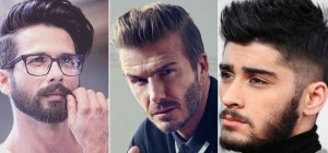 Beard styles 2019 for Pakistani and Indian Men