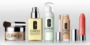 Best Skincare Brands For Asian Skin