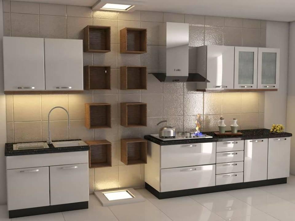 Kitchen Design Pictures In Pakistan Fresh Kitchen Design