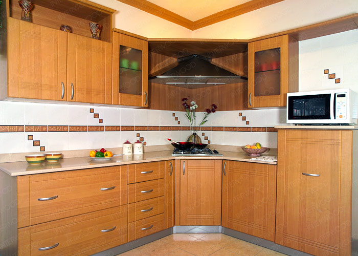 43 Inspiring Kitchen Designs In Pakistan For Every Home 26 Fashionglint
