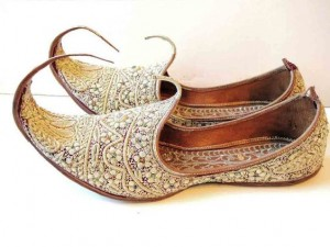 Mens Khussa Shoes For Every Occasion