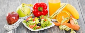 Full Day Pakistani Diet Plan For Weight Loss