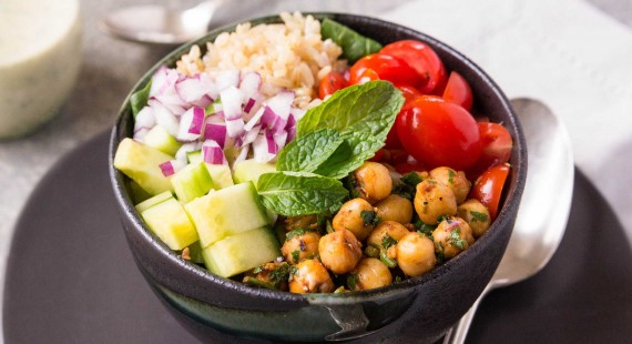 Pakistani Diet Plan For Weight Loss Food Recipes