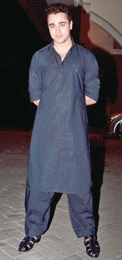 Pathani Suits for Party Wear