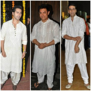Pathani Suits for Wedding