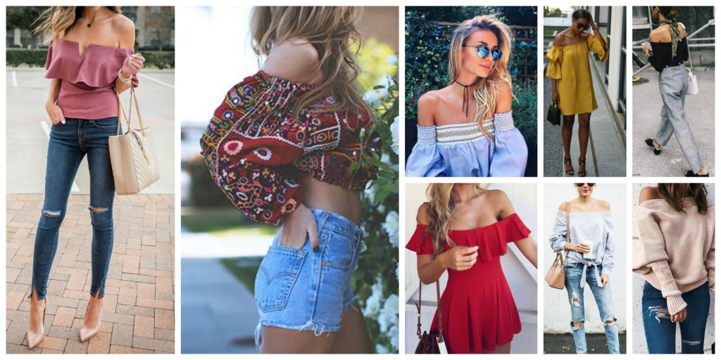 Top Designs for Summer
