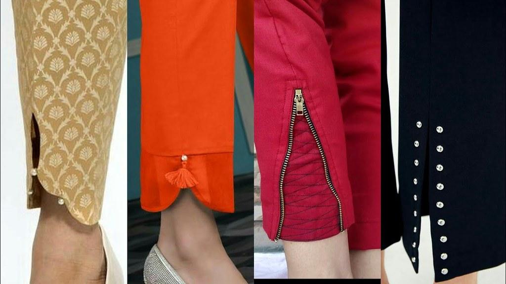trouser designs 2021 girls